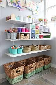 kitchen shelves kitchen pantry storage personal organizer baby