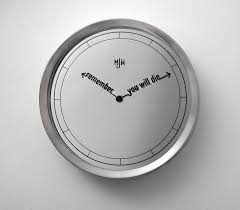 cool house clocks mr jones watches the accurate clock other pinterest clocks