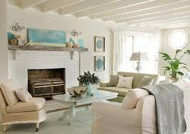 benjamin moore light pewter 1464 benjamin moore light pewter 1464 living room coastal living room
