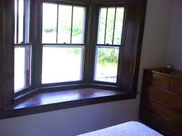 Houses With Big Windows Decor Pleasant Floor Pattern For Small Master Bedroom Ideas With Two