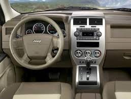 jeep patriot 2 0 crd photos of jeep patriot 2 0 crd photo jeep patriot 2 0 crd 06 jpg