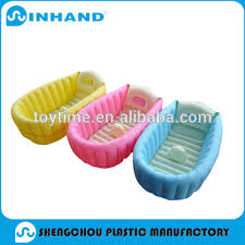 Collapsible Bathtub For Adults Pvc Inflatable Baby Bathtub Folding Bathtub For Baby Swimming Pool