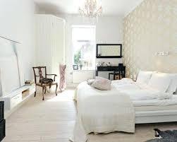 chambre nordique deco chambre nordique deco chambre bebe style scandinave