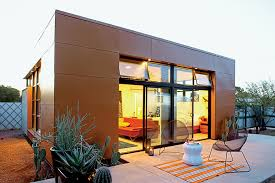 beautiful architect designed kit homes images house design