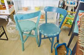 dining room cool turquoise kitchen chairs turquoise side chair