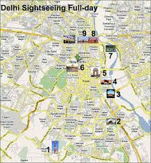 travel maps images Delhi travel map new delhi travel maps travel tourism map of delhi jpg
