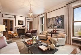 expensive living rooms expensive living room coma frique studio a13043d1776b