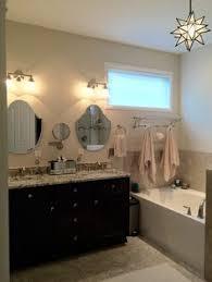 Bathroom Mirrors Frameless Piper Frameless Bevel Mirror Large S Bathroom Pinterest