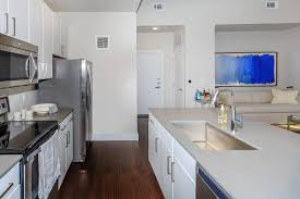 1 2 bedroom apartments in foothills of barton creek tx all electric kitchen