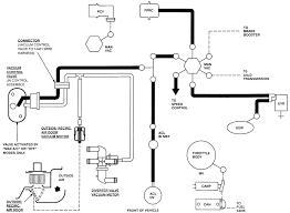 a4ld solenoid wiring diagram 4r100 wiring diagram wiring diagram