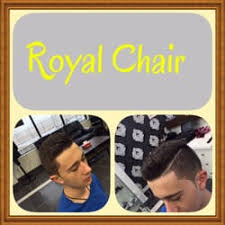 cheap haircuts oakville royal chair hair salons 3006 preserve drive oakville on