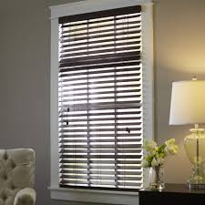 tips lowes matchstick blinds home depot outdoor shades