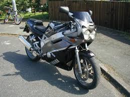 1988 yamaha fzr 400 moto zombdrive com
