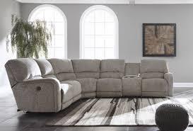Maddux Reclining Sofa Alcott Hill Lowville Reclining Sectional Reviews Wayfair