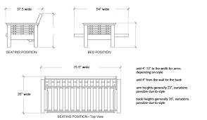 how long is a standard sofa sofa design ideas long average sofa length in list of standard