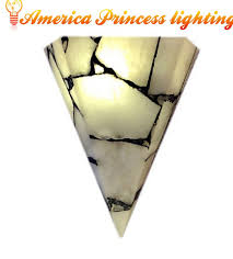 slate lamp promotion shop for promotional slate lamp on aliexpress com
