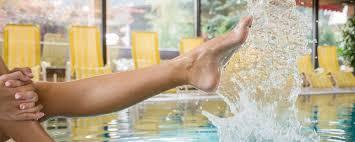 Kur Und Sporthotel Bad Hindelang Hotel Alpina 4stern In Bad Hofgastein Wellness Und Therme