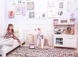 Transitioning Toddler From Crib To Bed by Nursery To Toddler Room Transition Honest To Nod