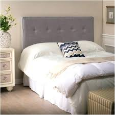 wall headboards for beds headboard attached to wall dynamicpeople club