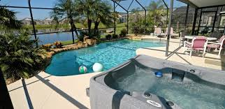 vacation homes elite vacation homes experience kissimmee