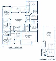 key largo grand a new home floor plan at waterleaf by homes by