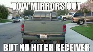Powerstroke Memes - funny truck memes page 7 ford powerstroke diesel forum