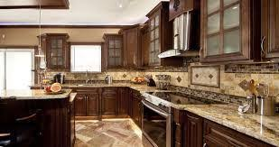 rta kitchen cabinets online canada rta cabinets the anatomy of a
