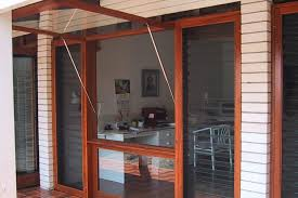 Awning Weights Awning Window Affordable Awning Window With Awning Window Great