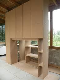 fabriquer sa cuisine en mdf porte en mdf porte de placard en mdf images panneau en mdf pour