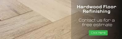 advantage flooring ottawa ontario