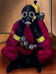 Pyro Meme - sitting pyro by kaizoku501 on deviantart