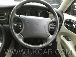 saabaru interior vwvortex com steering wheels let u0027s see your favorite ones
