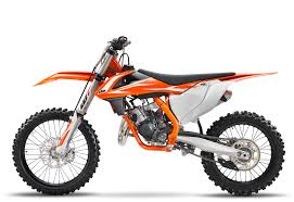 2018 ktm 150 sx review totalmotorcycle