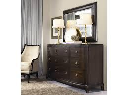 Thomasville Bedroom Furniture Hardware Thomasville Studio 455 Nine Drawer Dresser Darvin Furniture
