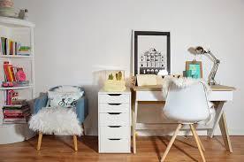bureau pour chambre adulte bureau chambre adulte meilleur idées de conception de maison