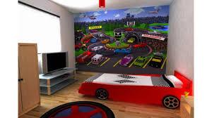 Schlafzimmer Ideen Malen Jungen Schlafzimmer Malen Ideen Youtube