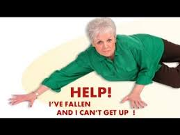 Help I Ve Fallen Meme - i ve fallen and i can t get up compilation by afx youtube