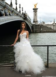corset wedding dress look extravagant with mini corset wedding dresses the dress