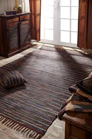Country Primitive Rugs 25 Best Primitive Rugs Images On Pinterest Carpets Country Rugs