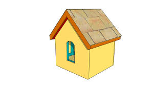 shed style house plans shed style dog house plans buchnamle clip art library