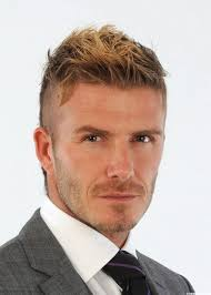 coupe de cheveux moderne coupe de cheveux homme top 5 coiffures cheveux courts