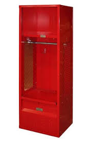 kids sport lockers kids sport stadium lockers our smaller sized pro style stadium