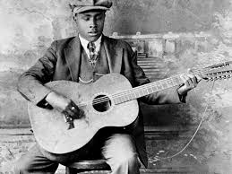 Blind Willie Mctell Bob Dylan Blind Willie Mctell On Amazon Music