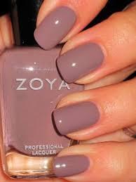 opi nail polish in casino royal purple zoya nail polish nails