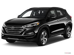 hyundai tucson price 2013 hyundai tucson prices reviews and pictures u s report