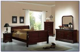 White Twin Bedroom Set White Twin Bed Ashley Furniture Bedroom Home Design Ideas