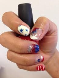 18 best polish paradise nails u0026 spa images on pinterest paradise
