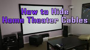 tig tutorial hide cables with cordmate cable channels