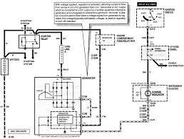 3 wire alternator diagram carlplant