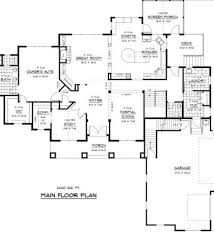 Group Home Floor Plans by Luxury House Plans Alp 03c2 Chatham Design Group Group Home